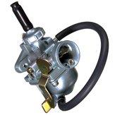 32mm Carburetor Assembly for Honda Mini Trail K0-K3 Z50 Z50A Z50R