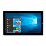 Teclast X4 Intel Gemini Lake N4100 Quad Core 2.4GHz 8G RAM 256G SSD 11,6 cala Windows 10 Tablet