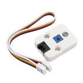 MiniIşığaDuyarlıModülIşıkSensör Photoresistance Grove Portlu Anahtar M5GO / FIRE ESP32 ile uyumlu IoT Kit M5Stack® Arduino için - resmi Arduino panolarıyla çalışan ürünler