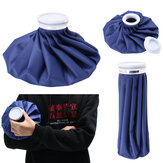 6/9/11 Inch Reusable ICE BAG Sport
