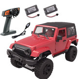RBR/C RB F1 F2 1/14 2.4G 4WD RC Car Off Road Crawler Vehicle Models Full Proportional Control Several Battery