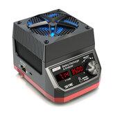 SKYRC BD250 250W 35A LiPo / LiHV / NiMH Batterie Entlader & Analysator