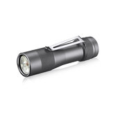 LUMINTOP FW3A XPL HI 2800LM ANDÚRIL UI EDC Flashlight EDC LED Flashlight Mini LED Keychain Light Mini Torch