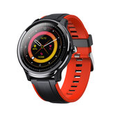 Kospet Probe IP68 Full Touch Screen Wristband Customized Watch Face HR Blood Pressure O2 Monitor Long Standby Smart Watch