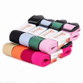 Yoga Ceinture extensible épaissir durable fitness exercice de formation sangle Yoga sangle résistante