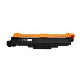 Brother HL-L3210CW L3210CDW L3710CDW L3270CDW DPC-L3510CDW L3550CDW MFC-L3710CW 3730CDW L3750CDW L3770CDW Yazıcı için TN243 Toner Kartuşunu Değiştirin