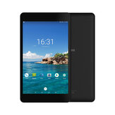 Original Box Alldocube M8 32GB MT6797X Helio X27 Deca النواة 8 بوصة أندرويد 8.0 Dual 4G Tablet