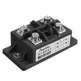 150A 1600V Amp Power Module redresseur monophasé Diode Bridge