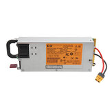 HP DC 12V 750W Battery Charger Switching Power Supply For ISDT Q6 T6 Lite