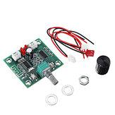 XH-A158 PAM8403 Ultra Clear bluetooth 5.0 Power Amplificador Board Low Power DIY Altavoz inalámbrico Amplificador Board 5Wx2