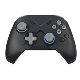 Flydigi Vader 2 bluetooth Wired Wireless Game Controller for PC Mobile Phone Television TV Box Six-axis Somatosensory Gyroscope Linear Trigger Asymmetrical Motor Gamepad