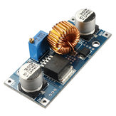 10pcs XL4015 5A DC-DC Step Down Adjustable Power Supply Module Buck Converter
