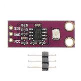 3PCS GUVA-S12SD 240nm-370nm UV Detection المستشعر Module ضوء المستشعر Geekcreit for Arduino - المنتجات التي تعمل مع لوحات Arduino الرسمية
