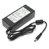 42V 2A 5.5x2.1mm Power Supply Adapter