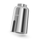 BlitzWolf® BW-FUN8 Adaptor Faucet Logam Sense Touchless Inframerah Otomatis Perangkat Penghematan Air