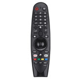 Replace Remote Control Voice Universal For LG Magic Smart TV AN-MR650A