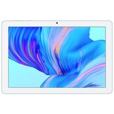 Tablette HUAWEI Honor X6 Hisilicon Kirin 710A 4 Go RAM 64GB ROM 9,7 pouces Android 10,0 tablette WiFi