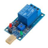 Moduł przełącznika wilgotności wrażliwy na wilgoć Moduł 05VDC SL