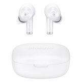 Bluedio Ei TWS Wireless Earbuds bluetooth 5.0 Earphone Wireless Charging Bass Sports Headphone Headset with Mic