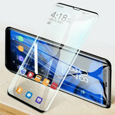 Bakeey Anti-Explosion Frameless 2.5D Curved Edge Tempered Glass Screen Protector For iPhone XR/iPhone 11