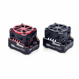 Surpass Hobby Rocket 160A Brushless Sensed ESC Racing Li 2〜3S for 1/10 Racing RC Car