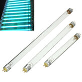 4W/6W/8W UV Disinfect Disinfection UV Lamp Tube Sterilizer Light Bulb T5