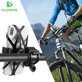 Bike Phone Mount for iPhone 11 PRO Max HuaWei Xiaomi Motorcycle Bicycle Phone Mount Mountain Bike Mount Bike Accessories Non-original