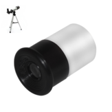 H12.5mm 0.96inch Astronomical Telescope Eyepiece Multi Coated H12.5mm Eyepiece Optical Lens Telescope Accessory