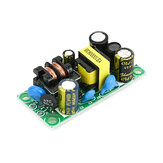 3Pcs YS-U5S AC to DC 5V 1A Switching Power Supply Module AC to DC Converter 5W Regulated Power Supply