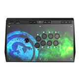 GameSir C2 Controller di gioco Arcade Fightstick Joystick per Xbox One PS 4 PC Windows e dispositivo Android