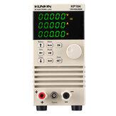 KP184 DC Carga eletrônica Bateria Verificador de capacidade RS485/232 400W 150V 40A AC220V Verificador profissional Bateria