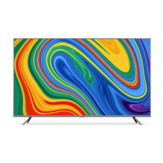 Xiaomi Mi TV 4S 65 дюймов DDR 2GB ОЗУ 16GB ROM Голосовое управление 5G WIFI Bluetooth 4.2 Android 9.0 4K HDR10 Smart TV Dolby DTS-HD LED Television Поддержка Google Assistant Европейская версия