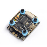 MAMBA F405 Mini MK2 Betaflight Flight Controller & F25 20A 3-4S DSHOT600 FPV Racing Brushless-Regler