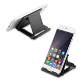 Rocketek Foldable Adjustable Anti-slip Desktop Holder Stand for Xiaomi Mobile Phone Tablet