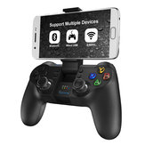 GameSir T1s controlador de jogo sem fio bluetooth Gamepad para Android Windows VR TV Caixa