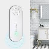 90-240V Plug in Aiir Purifier Negative Ion Deodorizer Home Smell Sterilizer Odor Remover