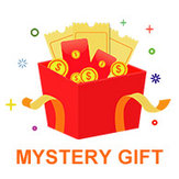 Banggood Shopping Mystery Box offre limitée offre limitée Flash offres Mystery Box Limited aléatoire
