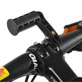 Rockbros Fahrradlenkerhalterungen Fahrrad-Multifunktions-Extender