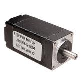 Jkm nema8 1.8 ° 20 motor de passo híbrido de duas fases 0.8A 42 milímetros 300g.cm