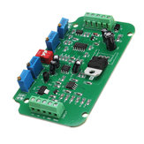 Convertitore di tensione di tensione per trasmettitore di cella di carico DC 12V a 24V 4-20MA