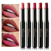 16 Colors Matte Velvet Lip Stick