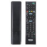 جهاز التحكم عن بعد مراقبة مراقبةler جهاز التحكم عن بعد مراقبة لـ SONY تلفزيون برافيا RM-ED047