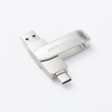 DISAIN Type-C USB 3.1 32GB 64GB 128GB 256GB OTG Flash Drive voor Type-C Smart Phone voor Samsung Galaxy S20 Huawei P40 Xiaomi 10Laptop MacBook
