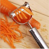 Multipurpose Stainless Steel Kitchen Peeler Small Tools