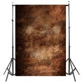 5 x 7 Polegada Abstrata Marrom Estúdio Vinil Fotografia Cenário Prop Foto Backdrops Fundo