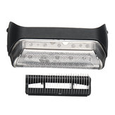 Shaver Foil & Cutter Set Replacement for Braun 190180170