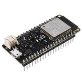 LOLIN32 V1.0.0 WiFi + moduł Bluetooth ESP-32 4MB FLASH Development Board Pin Wersja lutowana