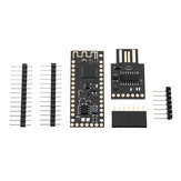 TTGO TQ ESP32 0.91 OLED PICO-D4 WIFI+bluetooth IoT Prototype Module LILYGO for Arduino - products that work with official Arduino boards
