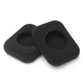 Replacement Ear Pads Covers Headphone Cushion Foam For Bang Olufsen B O Beoplay Form 2 2i
