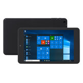 Original Box PIPO W2Pro 32GB Intel Cherry Trail Z8350 Quad Core 8 Inch Windows 10 Tablet